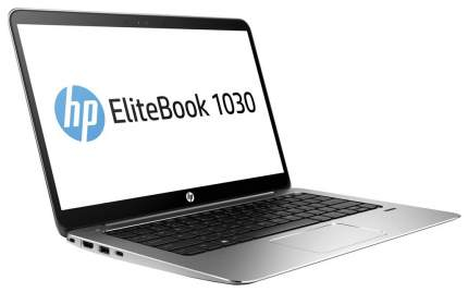 Ультрабук HP 1030 G1 X2F22EA