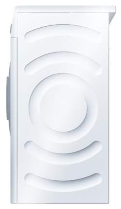 Стиральная машина Bosch WLK2426ZOE