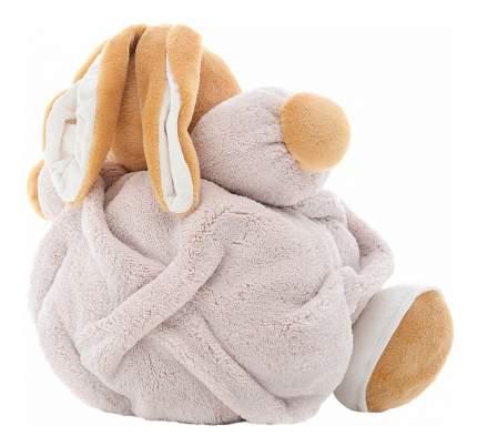 Мягкая игрушка Kaloo Заяц 25 см (K969467)