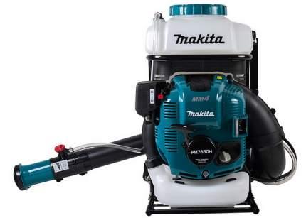 Бензиновый опрыскиватель Makita PM7650H 186118