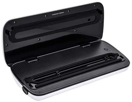 Вакуумный упаковщик Kitfort КТ-1502-1