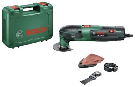 Сетевой реноватор Bosch PMF 220 CE 603102020