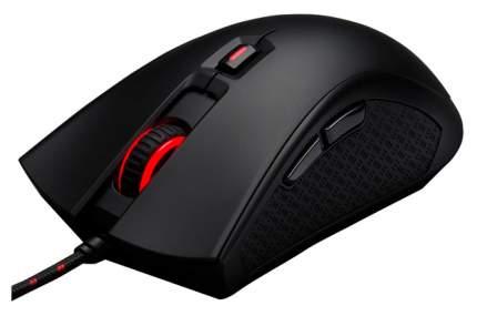 Игровая мышь HyperX Pulsefire FPS Black (HX-MC001A/EE)