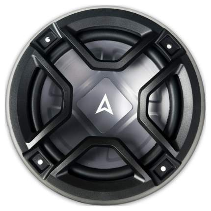 Колонки ART SOUND aR 6.2 AR 6.2