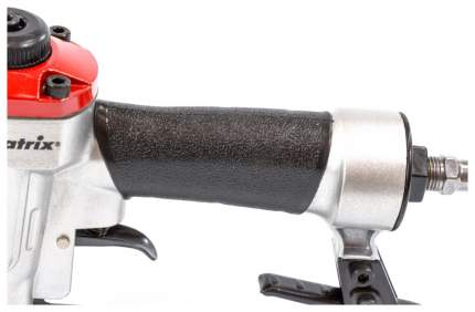 Степлер пневматический MATRIX 57415