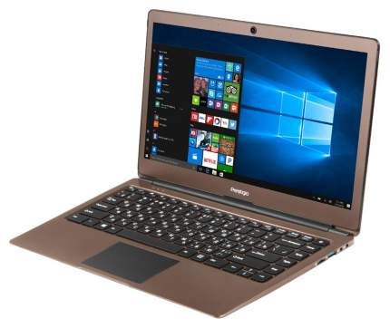 Ноутбук Prestigio SmartBook 133S PSB133S01