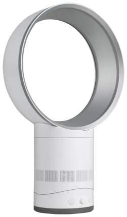 Вентилятор настольный Dyson AM01 white/grey
