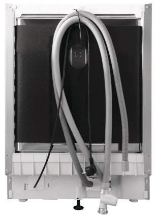Встраиваемая посудомоечная машина 60 см Indesit DIF 16B1 A EU
