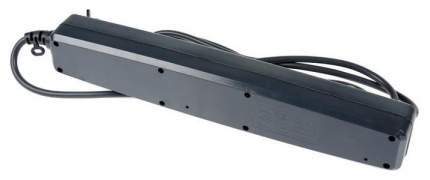 Сетевой фильтр ЭРА SF-6es-4m-B