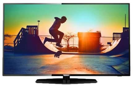 4K UHD Телевизор Philips PUT6162 55 дюймов
