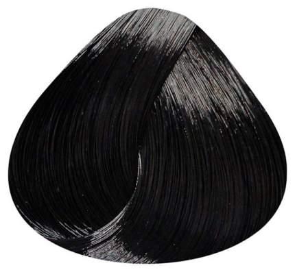 Краска для волос Londa Professional Londacolor 3/0 Темный шатен 60 мл