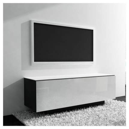 Подставка для телевизора MetalDesign МВ-70.120.01.31