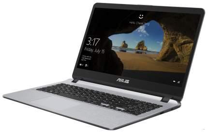 Ноутбук ASUS X507MA-BR001 90NB0HL1-M00980