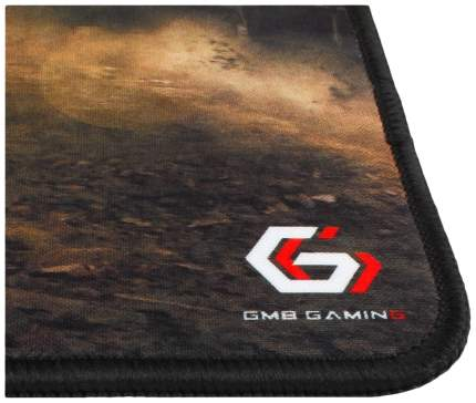 Игровой коврик Gembird MP-GAME20