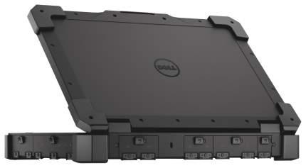 Ноутбук Dell Latitude 7414-0680