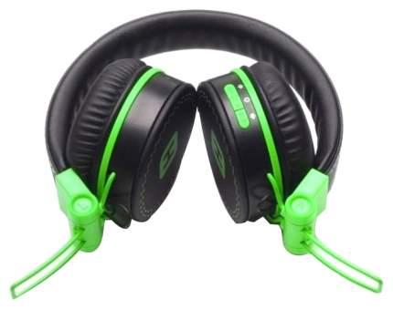 Беспроводные наушники Harper Kids HB-202 Green