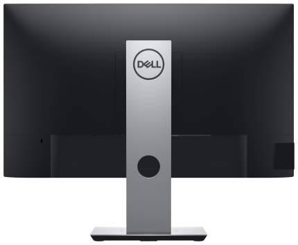Монитор Dell P2719HC