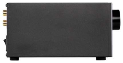 Усилитель для наушников SMSL SAP-1 Black
