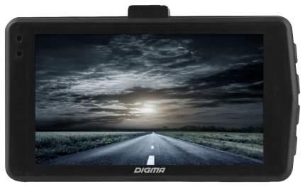 Видеорегистратор DIGMA FreeDrive 1070524