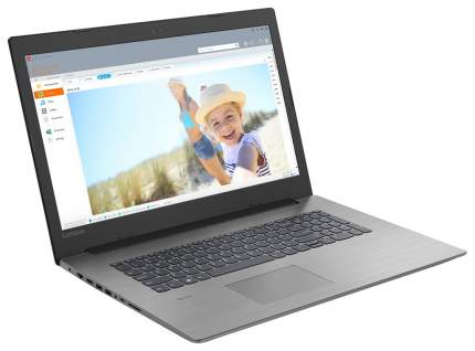 Ноутбук Lenovo Ideapad 300 330-17IKB 81DK000ERU