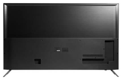 LED Телевизор 4K Ultra HD Kivi 40UR50GR
