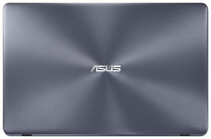 Ноутбук ASUS VivoBook X705MA-BX041 90NB0IF2-M00690