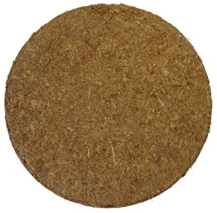 Таблетка кокосовая Plantit Комнатные цветы, 1,5 л