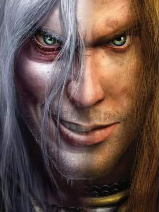 Артбук Вселенная World of Warcraft, Коллекционное издание (Артбук)