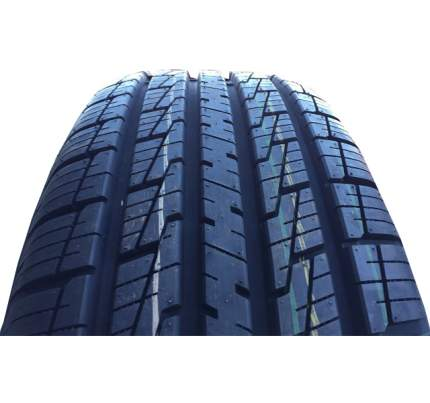 Шины CACHLAND TIRES CH-HT7006 265/65R17 112 H