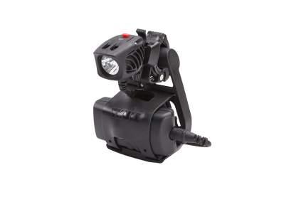 Крепление Thule Pack'n Pedal для фонарика