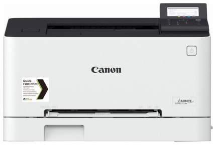 Лазерный принтер Canon i-SENSYS LBP623Cdw