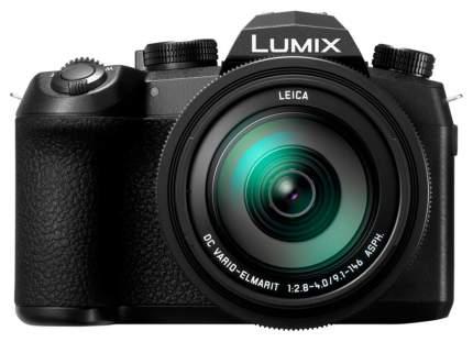 Фотоаппарат цифровой компактный Panasonic Lumix DC-FZ1000 II Black