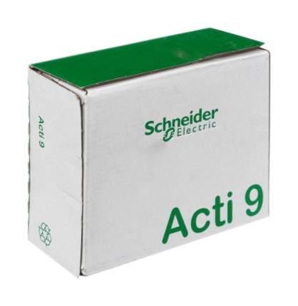 """Выключатель дифференциального тока (УЗО) """"Acti9"""", 2 поста, 40 А, 30 мА, тип AC, iID"""