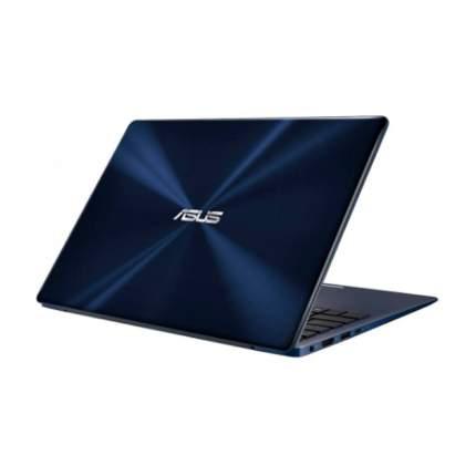 Ноутбук игровой Asus UX331UA-EG156T