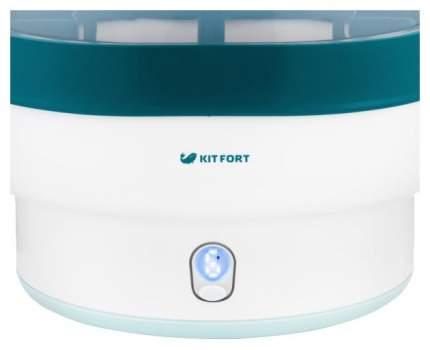 Стерилизатор электрический Kitfort KT-2316