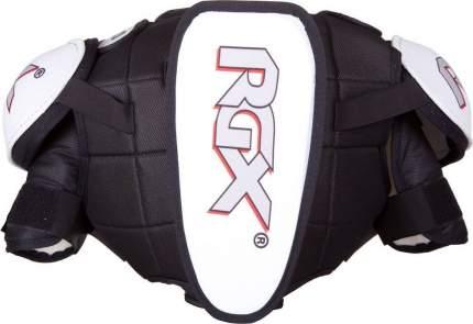 Нагрудник игрока для х/ш RGX (взрослый), размер M