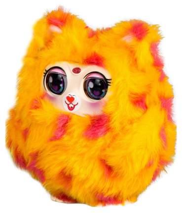 Интерактивная игрушка Tiny Furries MAMA FURRY Pumpkin 83683_2