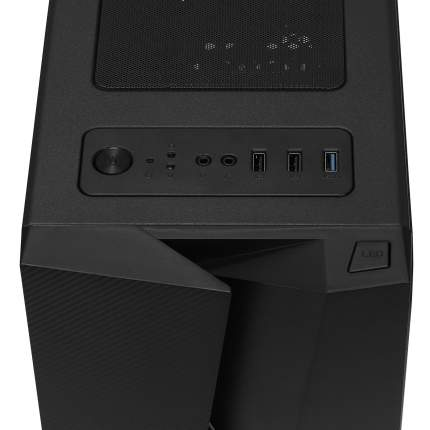 Игровой компьютер BrandStar GG2639559