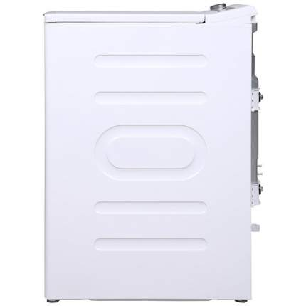 Стиральная машина Midea MWT70101