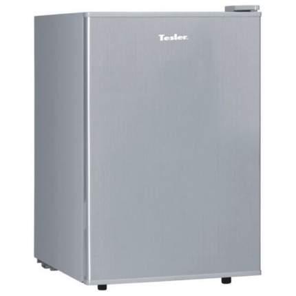 Холодильник Tesler RC-73 S