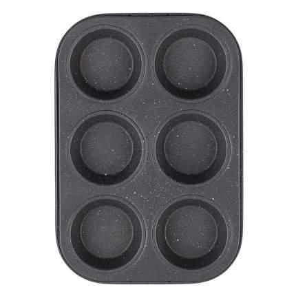 Формы для кексов Маффин Raspberry RBWM-006