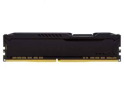 Оперативная память Kingston HX318LC11FB/4