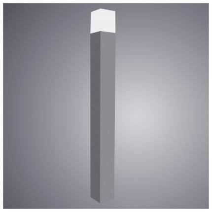 Фонарный столб ARTE LAMP Portu A8372PA-1GY