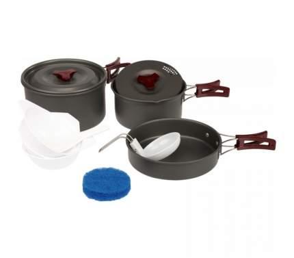 Набор туристической посуды Fire-Maple FMC-202 1401202