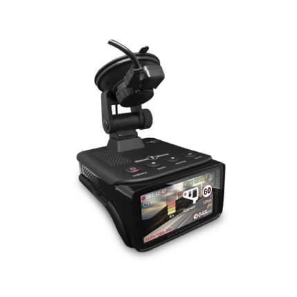 Видеорегистратор Street Storm STR-9960SE