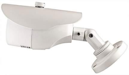 IP-камера Ginzzu HAB-1031O