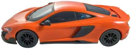 Коллекционная модель Welly McLaren 675LT Coupe 43757 в ассортименте