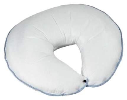 Матрасик для купания Plantex Comfy Bath 01070