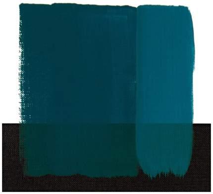 Масляная краска Maimeri Artisti церулеум 40 мл