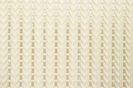 Корзина плетеная Curver Knit 226379 19л